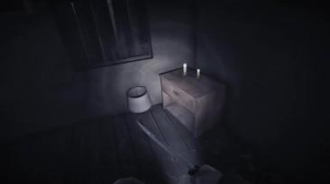 Убийство  35mm  Постапокалипсис от создателя Light и Train #2 (BlackSilverUFA)