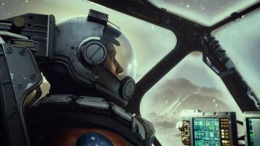 Разработчики других студий слегка обеспокоены объёмным сценарием Starfield