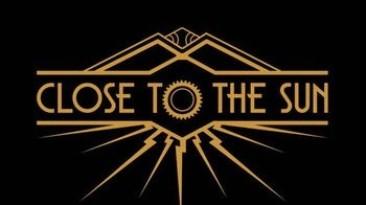 Хоррор о корабле Теслы Close to the Sun выйдет на Nintendo Switch