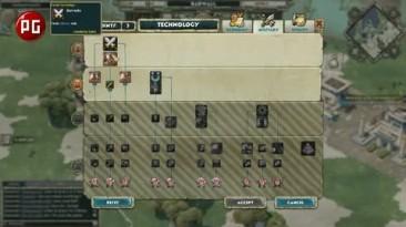Видеообзор - Age of Empires Online
