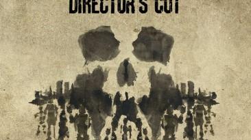 Deadlight - Directors Cut: Сохранение/SaveGame (Игра пройдена на 100%, весь дневник, консоли, секреты, экстра)