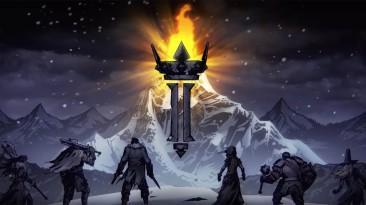 """Подробнее о Darkest Dungeon II расскажут, """"когда сойдутся звёзды"""""""