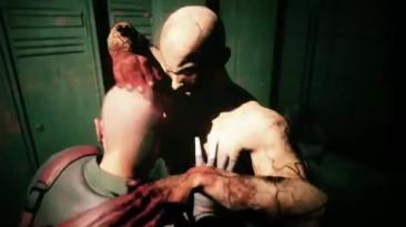 Вышел новый тизер Daymare: 1998 от фанатов Resident Evil 2