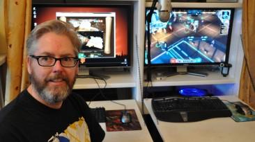"""""""После плевка в лицо в виде Warcraft 3: Reforged я бы опасался"""": Отец Diablo высказался о возможном ремастере Diablo 2"""