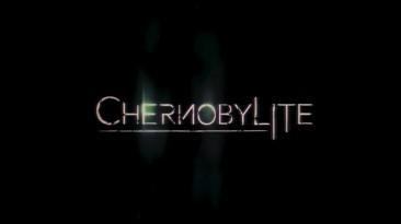 Планы по дальнейшему развитию Chernobylite