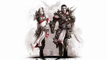 Разработчики Lords of the Fallen и Divinity: Original Sin представят новые проекты на E3 2015