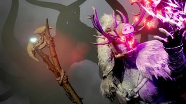 RUNE 2 выйдет в Steam в ноябре 2020 года