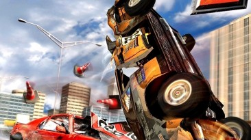 Flatout 2 pc save game download two worlds 2 save game location windows 7