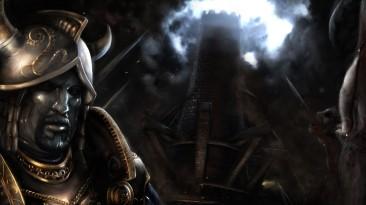 Nehrim: At Fate's Edge появится в Steam
