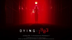 Дебютный трейлер DYING: 1983