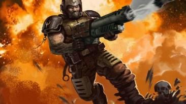Искусственный интеллект обыграл фанатов Quake III Arena