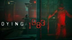 Разработчики Dying: 1983 нацелены на 4K и 60 к/с с трассировкой лучей на PS5