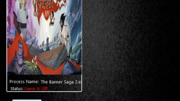 The Banner Saga 2: Трейнер/Trainer (+2) [2.32.38] {MrAntiFun}