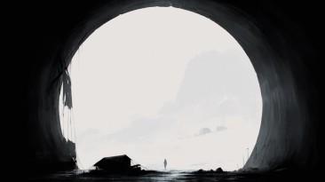 Авторы Limbo и Inside работают над новой игрой
