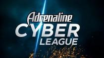 Стартовала регистрация участников Adrenaline Cyber League