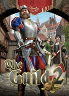 Guild 2, the