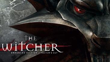 The Witcher / Ведьмак: Трейнер/Trainer (+5) [Update: 29.12.2018] {MrAntiFun}