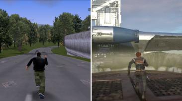 Геймеры делятся своими любимыми анимациями бега, включая Death Stranding, Mass Effect и Nier