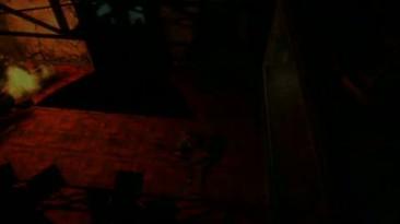 Welcome Trailer BioShock