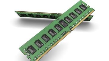 На крупнейших производителей оперативной памяти подали в суд за картельный сговор