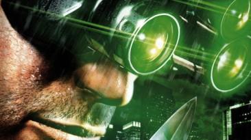 Tom Clancy's Splinter Cell/ Chaos Theory: Совет (Советы и тактика к игре)