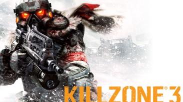 Как сделать хороший консольный FPS на примере Killzone 3.