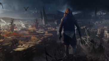 Dying Light 2: отсутствие выбора романтических отношений, фракции и другое в новом видео от разработчиков
