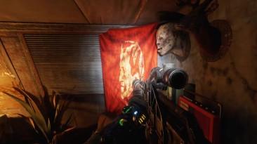 "15 Лучших пасхалок и секретов в Metro Exodus (ТОП пасхалок в ""Метро: Исход"")"