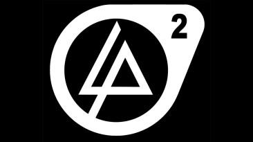"Half-Life 2 ""Музыкальный мод - Linkin Park the Game"""
