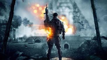Слух: трейлер Battlefield 6 покажут на этой неделе, а музыку для него исполнит группа 2WEI