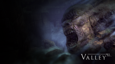 """Valley """"Update 1.01, 1.02, 1.05"""""""