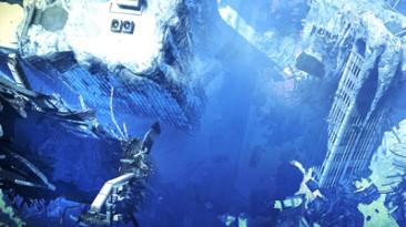 Предварительный заказ Anomaly: Warzone Earth 2 пополнился PC-версией Anomaly Korea