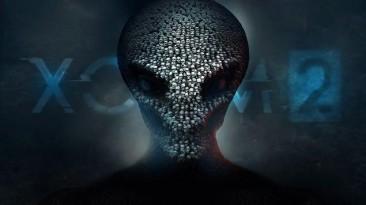 """XCOM 2 """"Music GameRip"""""""
