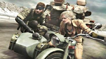 """Предполагаемый разработчик Metal Gear Solid 3 подтверждает """"необъявленный AAA-ремейк"""""""