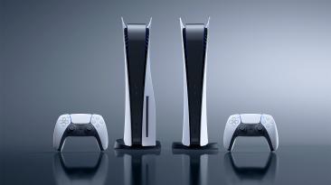 После последнего обновления прошивки PS5 повысилась производительность для Control, DMC5 и других игр
