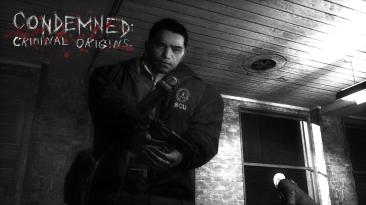 Ретро-Взгляд на Condemned: Criminal Origins