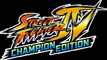 Capcom опубликовала видео мобильной версии Street Fighter IV Champion Edition
