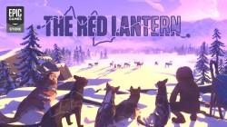 Вышел релизный трейлер приключенческого выживача The Red Lantern