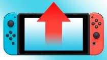 Nintendo Switch получила обновление 10.0.4 которое устраняет проблемы связанные с кредитными картами