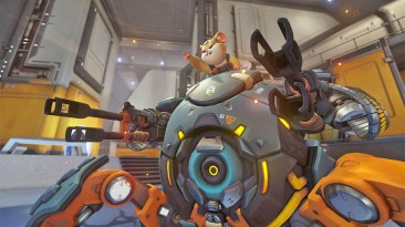 Blizzard случайно забанили сотни игроков в Overwatch, запускавших игру на Linux