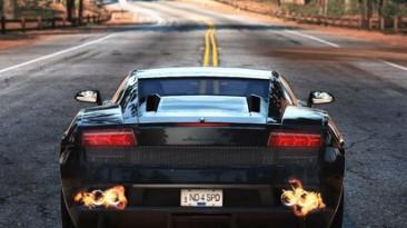 Need For Speed 2 появилась в Steam GreenLight?