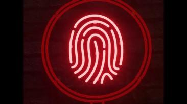 Страница киберпанк-адвенчуры Chinatown Detective Agency появилась в Steam