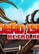 Dead Island: Retro Revenge