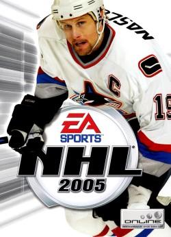 Скачать игру nhl 2005 для pc через торрент gamestracker. Org.