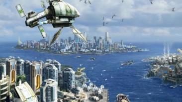 Система защиты привела в негодность игру от Ubisoft