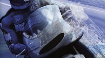 Демка MotoGP 2!