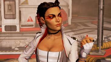 В Apex Legends добавят новые режимы до конца 2021 года