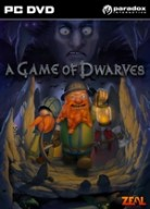 Game of Dwarves, a