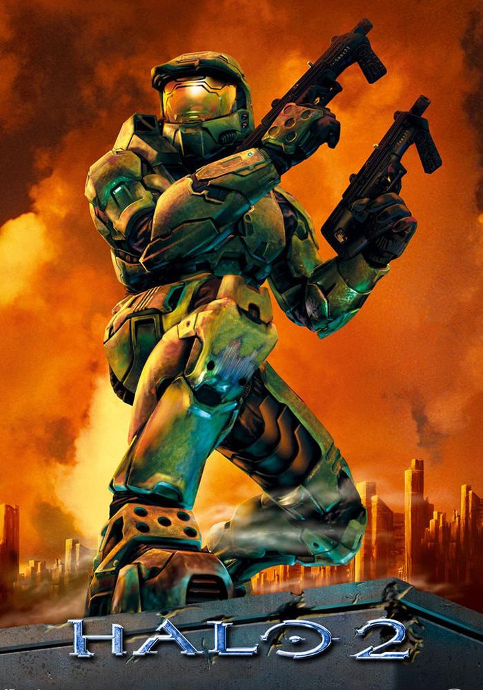 Русификатор Halo Combat Evolved Звук