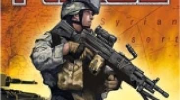 Патч Combat Mission: Shock Force - NATO v1.31